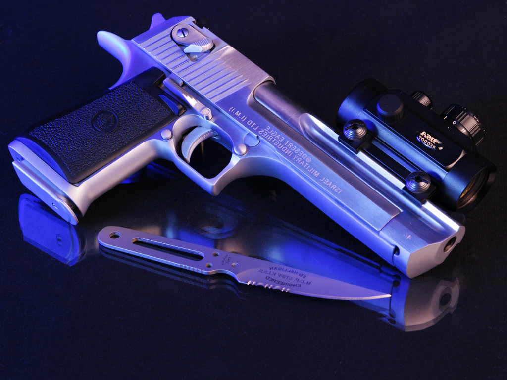 gun wallpapers for mobile - photo #9