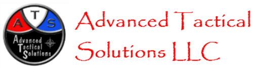 Advanced Tactical Solutions LLC